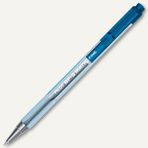 Kugelschreiber BP-S Matic