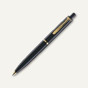 Serie 200 Kugelschreiber