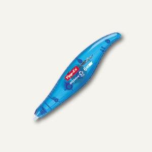 Tipp Ex Korrekturroller Exact Liner, Breite 5 mm, Länge 6 m, weiß, 8104755