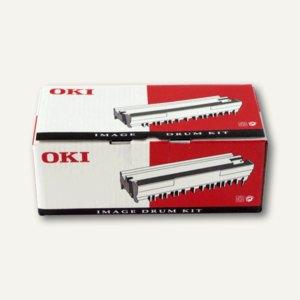 Trommelkit für OL400e/ ex/ 410ex/ 600ex/ 610ex/ 810ex/ OP6e/ ex/ O