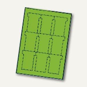 T- Karten