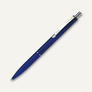 Kugelschreiber K20