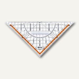 Geo-Dreieck