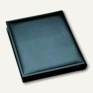 Scala Ringbuch aus Rindsleder