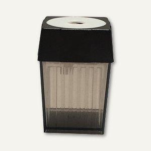 Kunststoff-Dosenspitzer