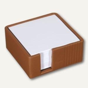 Artikelbild: La Linea Zettelbox