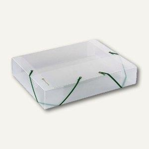 Artikelbild: Sammelbox Kristall DIN A4