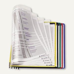 Artikelbild: Drehzapfensichttafel Foldfive