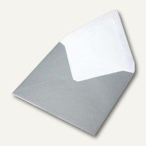 Briefumschlag 164x164mm