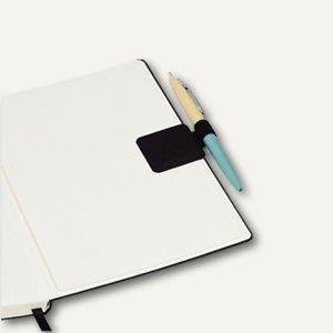 Stiftschlaufe für Kalender/Notizbuch