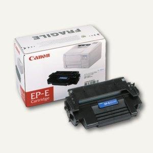 Toner Laserdrucker LBP8IV