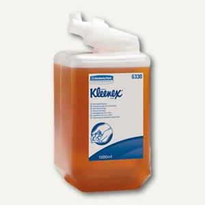 Waschlotion ultra für Seifenspender AQUA & RIPPLE