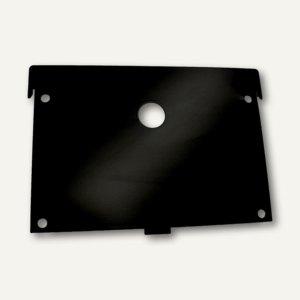 Stützplatten für Karteischrank DF6