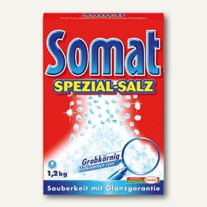 Somat Spülmaschinen-Salz, 8370154