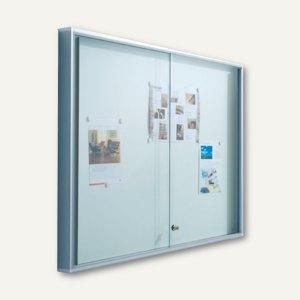 Innen-Schaukasten INTRO - 91 x 97 x 5 cm