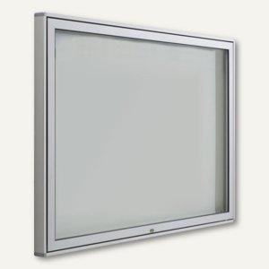 Außen-Schaukasten INTRO - 96 x 71 x 5.5 cm