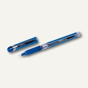 Tintenroller Hi-Tecpoint Grip V10