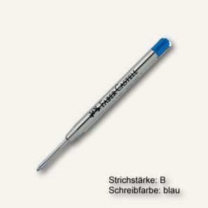 Artikelbild: Ersatzmine für Kugelschreiber Basic/Poly Ball
