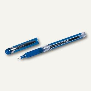 Tintenroller Hi-Tecpoint Grip V7