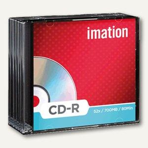 Artikelbild: CD-R Rohlinge