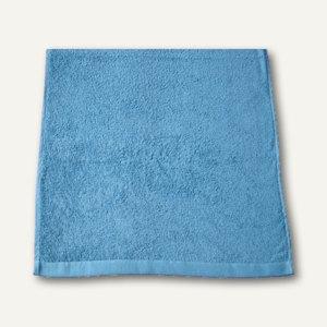 Artikelbild: Handtuch aus Frottee