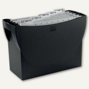 Hängemappenbox Swing DIN A4