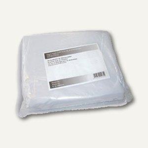 Einwegplastiksäcke für Aktenvernichter 2600/2601/3801