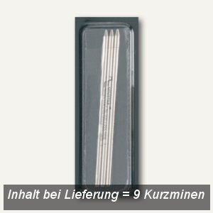 Oxford PAPERSHOW Nachfüllminen für digitalen Stift, 9 St./Pack, 357000700