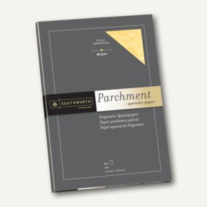 Pergament Papier