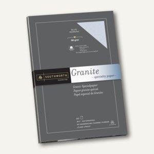 Granit Papier