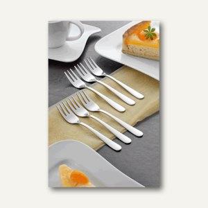 Kuchengabeln SYLVIA