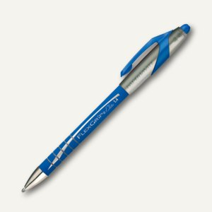 Einweg-Kugelschreiber Flexigrip Elite