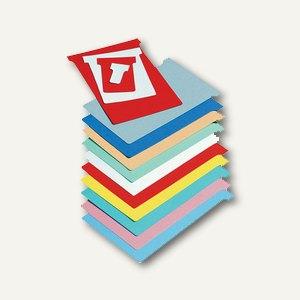 Artikelbild: T-Karten für T-Karten-Systeme