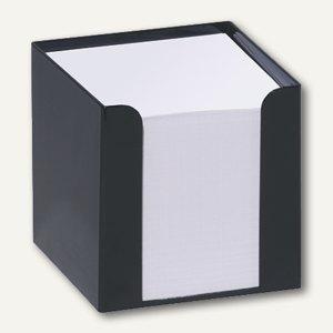 Artikelbild: Kunststoffzettelbox