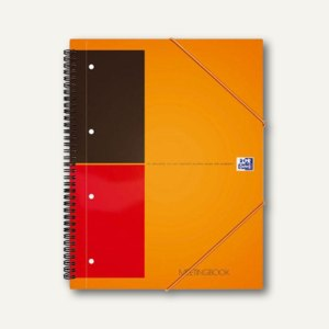 Meetingbook
