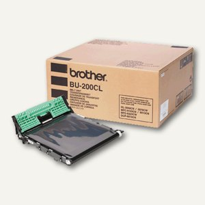 Brother Transfer-Kit, ca. 50.000 Seiten, BU200CL