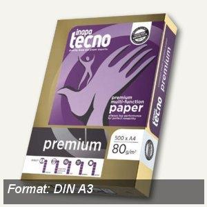 Universalpapier Tecno Premium