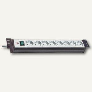 19 Steckdosenleiste Premium-Line Technik