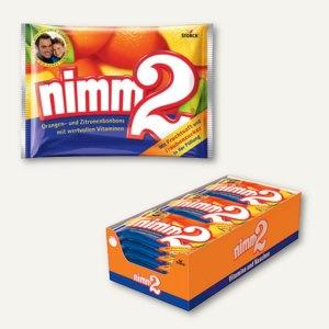 Storck Nimm 2 Bonbons, 145 g, 270162
