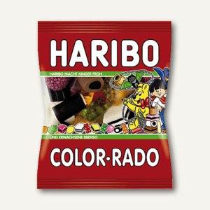 Color Rado Lakritz