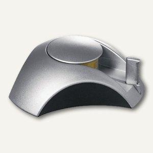 Tischabroller DELTA - 35x116x103 mm