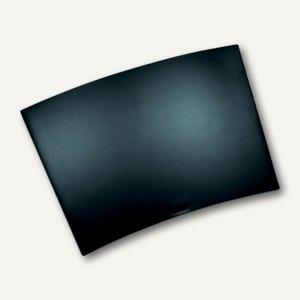 Schreibunterlage Durella Trapez - 50 x 70 cm