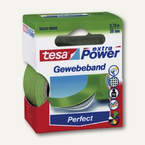 Gewebeband extra Power PERFECT