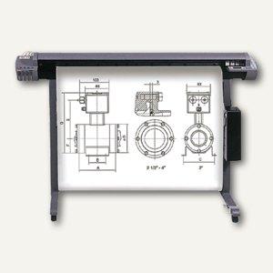 Artikelbild: SW-InkJet-Plotterpapier