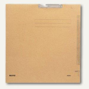 Artikelbild: Einfach-Pendeltasche DIN A4