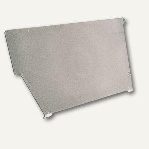 LEITZ Trennwand für Stehsammler Standard 2427/OrgaClass 2421, 2422-00-90