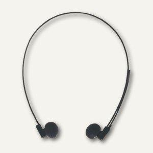 Kopfhörer de Luxe