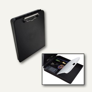 Artikelbild: Klemmbrett Portable Desktop