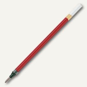 uni-ball Gelschreibermine für uni-ball Gel IMPACT UM-153S, rot, UMR-10 R