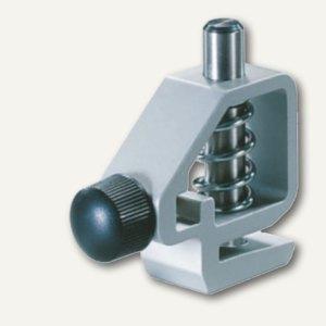 Lochsegment für Mehrfachlocher AKTO 5114